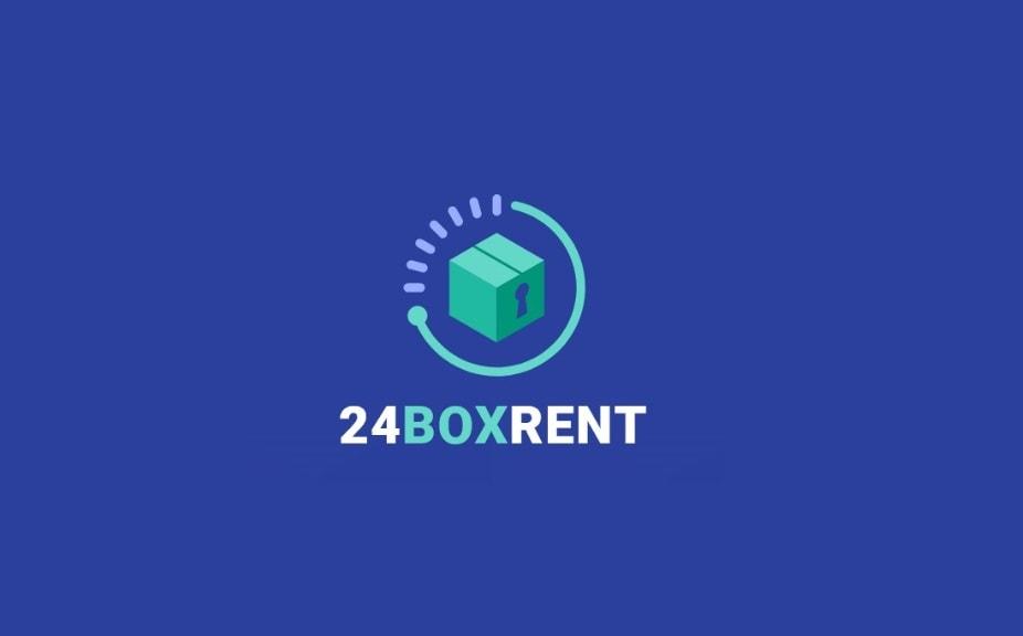 24boxrent.com