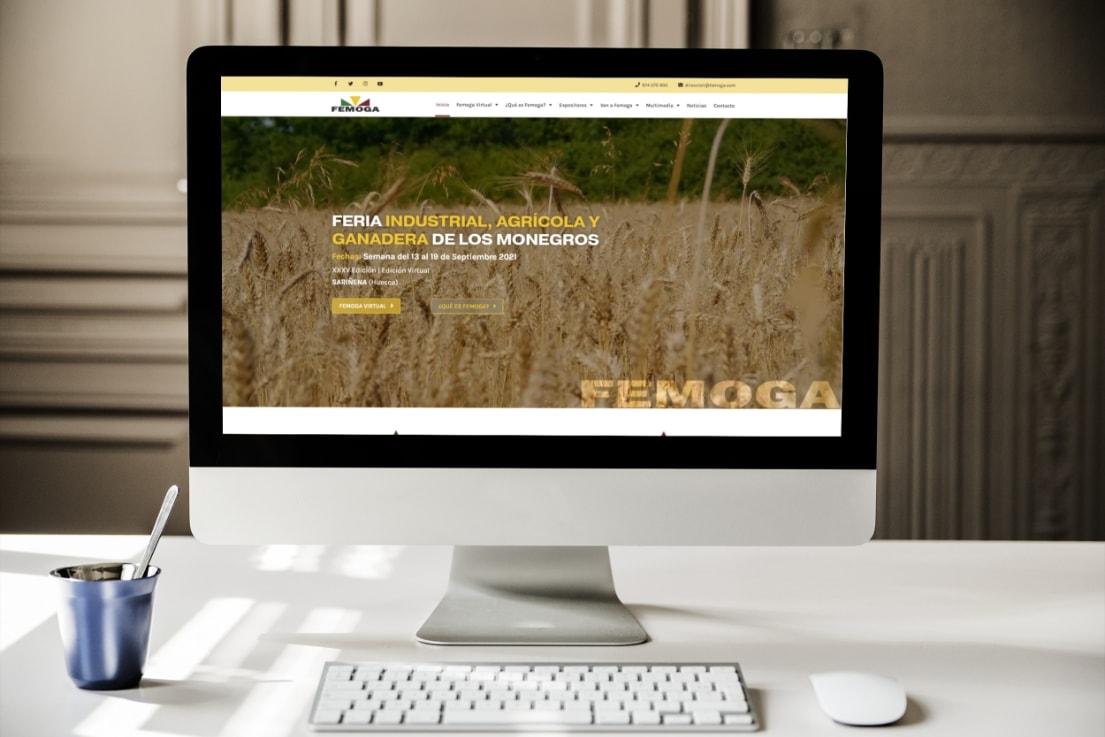 femoga-web